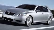 how make cars 2007 lexus gs auto manual 2007 lexus gs specifications car specs auto123