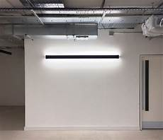 indirect led linear profile lighting product erie wall 299 lighting interior in 2019