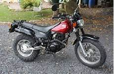 moto trail pas cher moto trail a vendre univers moto