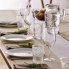set bicchieri drink set caraffa e bicchieri 5 pezzi scopri