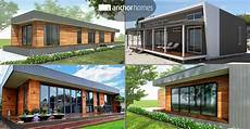 best of modular homes 4 best modular home designs for a block with a view