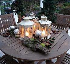 Weihnachtsdeko Au 223 En Wohnen Und Garten Foto Deko