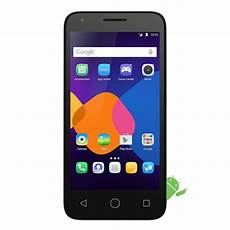 alcatel pixi 3 4 5 lte pay as you go 4g phones ee