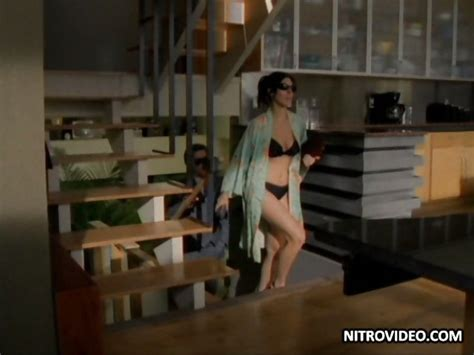 Jamie-lynn Sigler Or Discala Nude