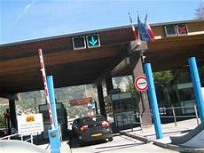 Tarifs 2020 Du Tunnel Du Fr 233 Jus 123 Savoie