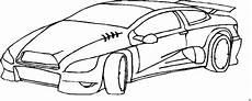 Malvorlagen Querformat Malvorlage Sportwagen Montalegre Do Cercal