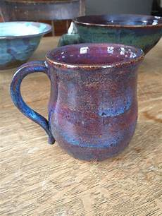 amaco pottery 571 best amaco potter s choice exchange images on