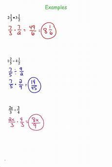 math problems 7th grade algebra world of reference