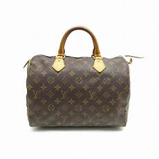 sac louis vuitton speedy 30 sac a louis vuitton speedy 30 en toile monogram
