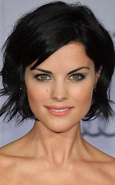 40 cute hairstyles for short hair styles short hairstyles haircuts 2017