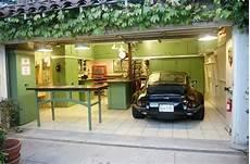 Sehr Moderne Garagen Originelle Idee Moderne Garagen