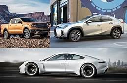 New Car 2019  Auxdelicesdirenecom