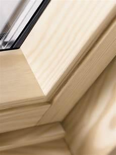 velux dachfenster streichen velux dachfenster und zubeh 246 r in gevelsberg kaufen scherwat