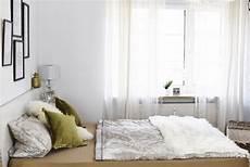 Kalte Wohnung Tipps by Herbst Winter Tipps Dekoideen F 252 R Das Schlafzimmer