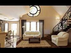 Decorating Ideas For Townhouse Living Room by Simple Townhouse Decorating Ideas