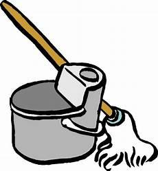 sauber machen creative designs my new cleaning schedule