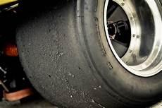 taille de pneu page 8