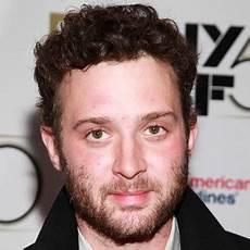 American Pie Schauspieler - topsi news american pie actor 911