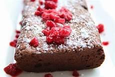 Schneller Kuchen 13 Leckere Und Einfache Rezepte Unter