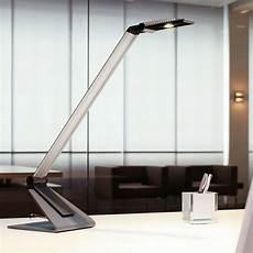 leuchten made in germany led arbeitsplatz beleuchtung moderne tischleuchte made