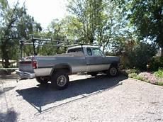 how things work cars 1993 dodge ram wagon b350 security system 1993 dodge ram 250 2500 work truck cummins intercooled turbo diesel for sale dodge ram 2500