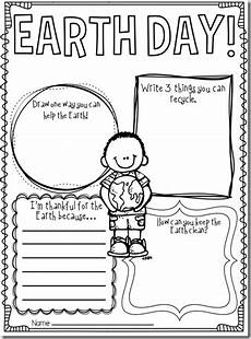 a year of many firsts earth day fun creative classroom ideas earth day kindergarten