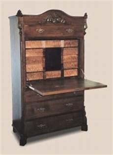 alte möbel restaurieren schellack restaurationen m 246 beln durch die tischlerei st 252 bner aus