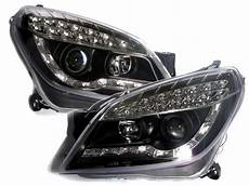 astra h 2004 2009 04 09 projector r8look headlight led