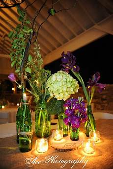 174 best images about purple green wedding inspiration pinterest purple bouquets wedding