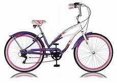 fahrrad mädchen 26 zoll beachcruiser damen 28 zoll electra townie commute 8d eq