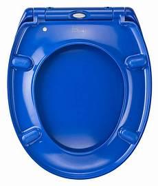 wc sitze mit absenkautomatik wc sitz mit absenkautomatik und schnellverschlu 223 duroplast