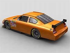 2019 dodge avenger nascar race car car photos catalog 2019