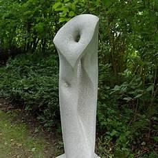 bildhaueratelier skulpturen kunst stein