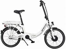 provelo by sportplus e bike 187 nex 320 171 shimano