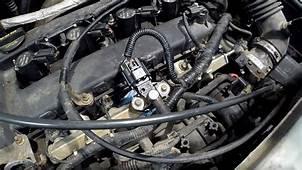 5 Symptoms Of A Bad Fuel Pressure Sensor & Replacement
