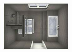 Image Result For Family Bathroom 3x2 8 M W C In 2019