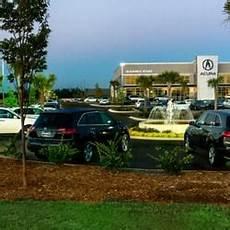 mcdaniels acura 12 reviews car dealers 501 w killian
