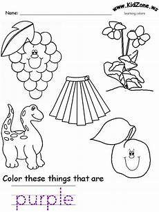 patterns pictures worksheets 215 preschool worksheets support learning at home with these helpful printable worksheets nisha s