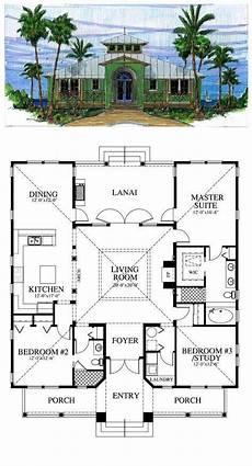 florida cracker style house plans florida cracker style cool house plan id chp 39722