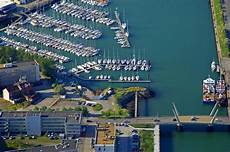 Club Du Nord - yacht club de la mer du nord in dunkerque marina