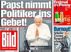 Schlagzeilen Die Top 3 Wortspiele 2011 Better Media