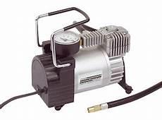 kompressor 12v kaufberatung zu tragbaren kompressoren