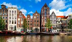 visit the floating flower market and explore anne frank s
