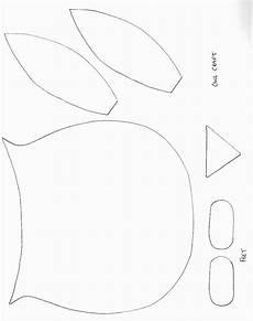 eule basteln vorlage birds crafts print your owl template all network