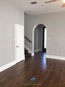 the 4 best warm gray paint colours sherwin williams paint colors for living room warm gray