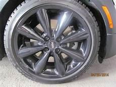 winterreifen mini cooper fs mini cooper s 17 quot wheels and winter tires