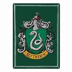 Harry Potter Wappen Malvorlagen Sieben K 246 Nigslande Harry Potter Fanshop In Berlin
