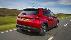 photo peugeot 2008 2017 peugeot 2008 pricing and specs photos caradvice