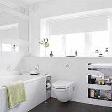 white tiled bathroom ideas beautiful white textured bathroom tiles hupehome