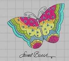 Weißer Schmetterling Bedeutung - wer schmetterlinge lachen h 246 rt 187 bernina
